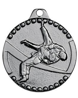 Médailles 32mm