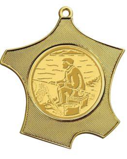 Médailles 70/87mm