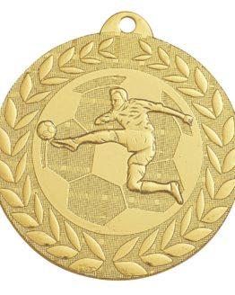 Médailles 50mm et 70mm